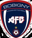 Bobigny logo