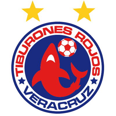 Vera Cruz logo
