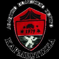 Karmiotissa logo