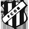 Onze Bravos logo