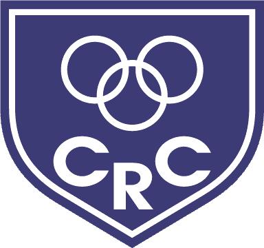 Recreativo da Caala logo