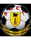 Academica Lobito logo