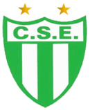 Estudiantes San Luis logo