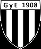 Gimnasia Mendoza logo
