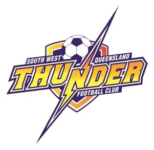 SWQ Thunder logo