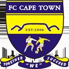 FC Cape Town logo