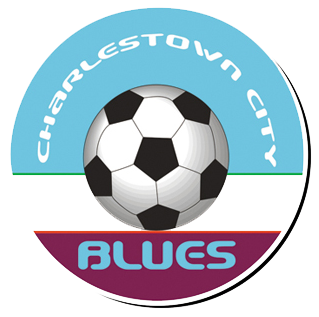 Charlestown City logo
