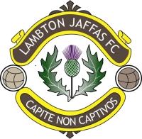 Lambton Jaffas logo