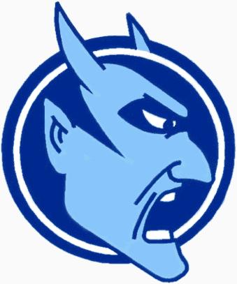 Belconnen United logo