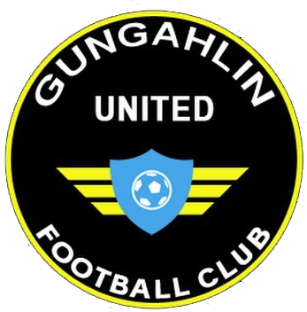 Gungahlin logo