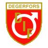 Degerfor logo