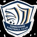 Shijiazhuang logo