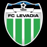 Levadia-2 logo