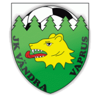 Vandra logo