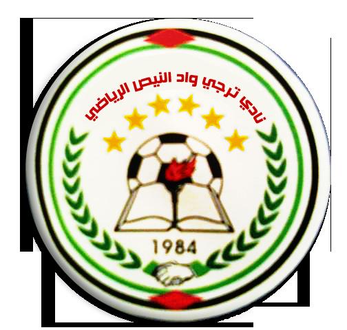 Taraji Wadi Al-Nes logo