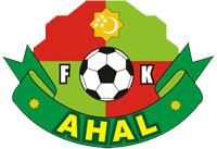 Ahal logo