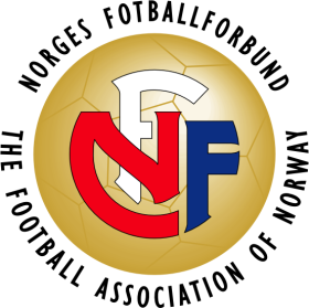 Norway U-18 logo