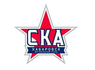 SKA Khabarovsk logo