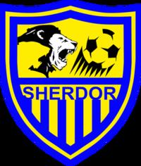 Sherdor logo