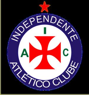 Independente PA logo