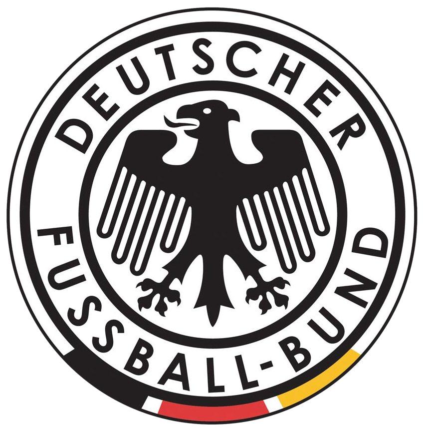 Germany U-17 W logo