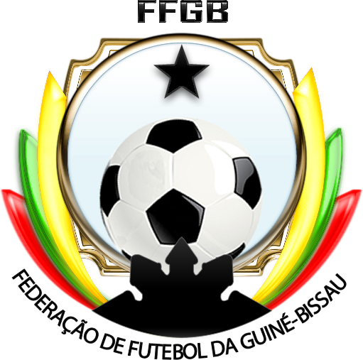 Guinea Bissau logo