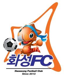 Hwaseong FC logo