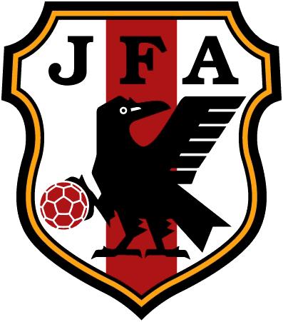 Japan U-22 logo