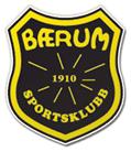 Baerum logo
