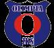 Olimpia Zambrow logo