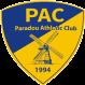 Paradou logo