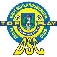 Deutschlandsberger logo