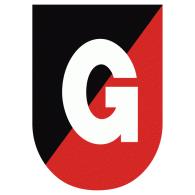 Gurten logo