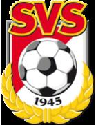 Seekirchen logo