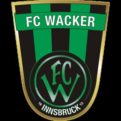 Innsbruck-2 logo