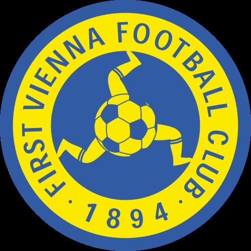 First Vienna Results