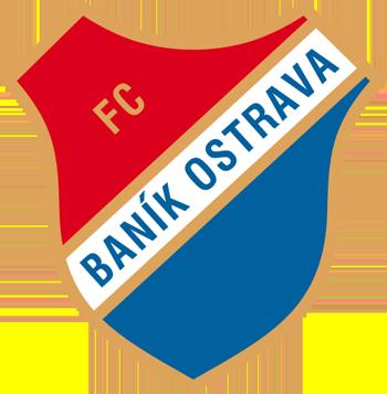 Ostrava U-21 logo