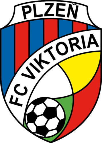Plzen U-21 logo