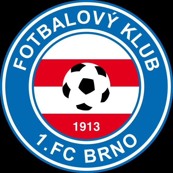 Brno U-21 logo