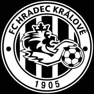 Hradec Kralove U-19 logo