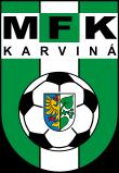 Karvina U-19 logo