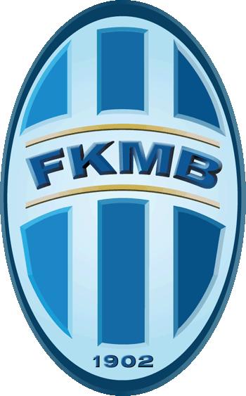 Boleslav U-19 logo