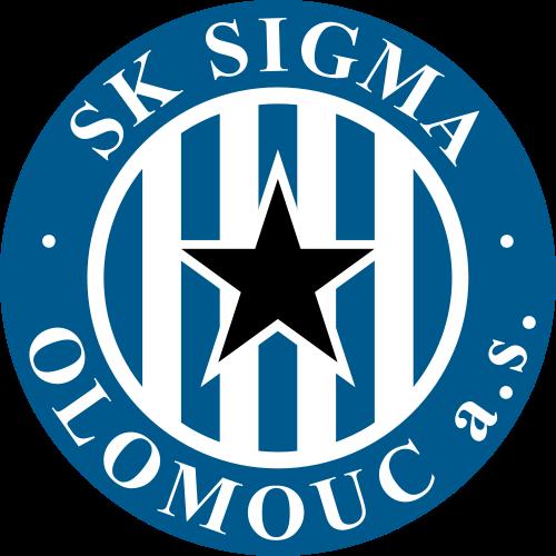 Olomouc U-19 logo