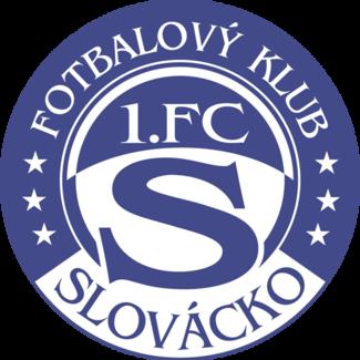 Slovacko U-19 logo
