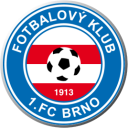 Brno U-19 logo