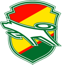 JEF United Ichihara logo