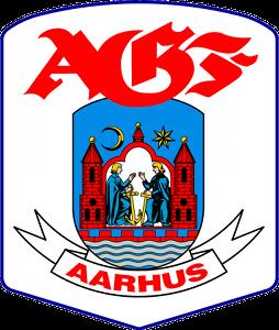 AGF Aarhus-2 logo