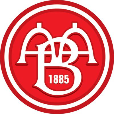 AaB Aalborg-2 logo