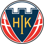 Hobro-2 logo