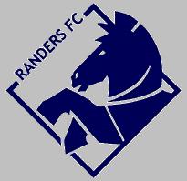 Randers-2 logo